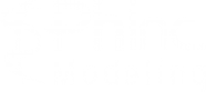 PhInc. Modeling